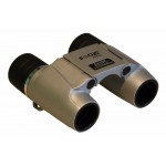 Focus Sport Optics Focus Arena 6x18 Focusfree kikkert