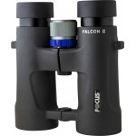 Focus Sport Optics FOCUS FALCON II 8x42 kikkert