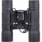 Focus Sport Optics Focus Fun II 10x25 kikkert
