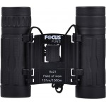 Focus Sport Optics Focus Fun II 8x21 kikkert