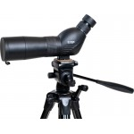 Focus Sport Optics Focus Hawk 15-45x60 + Tripod 3950 kikkert