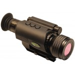 Luna Optics Luna Night Vision 6-36x kikkert