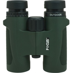 Focus Sport Optics Focus Outdoor 8x32 kikkert