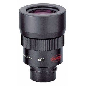 Kowa Eyepiece For Tsn-600/660/82Sv 25X Ler