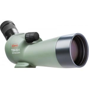 Kowa Spottingscope TSN-501 20-40x