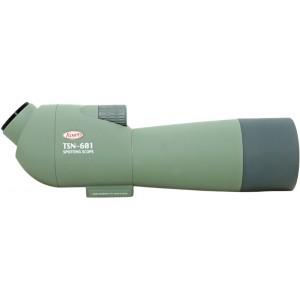Kowa Spottingscope TSN-601