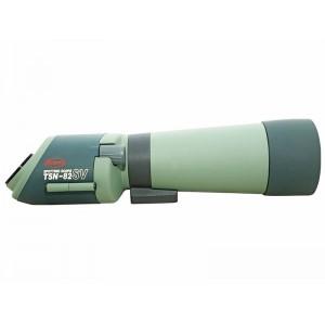 Kowa Spottingscope TSN-82SV